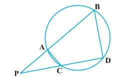 Ncert solutions class 10 chapter 6-72