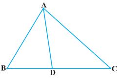 Ncert solutions class 10 chapter 6-73