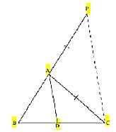 Ncert solutions class 10 chapter 6-74