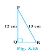 Ncert solutions class 10 chapter 8-1