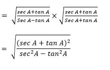 Ncert solutions class 10 chapter 8-13