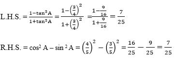Ncert solutions class 10 chapter 8-3