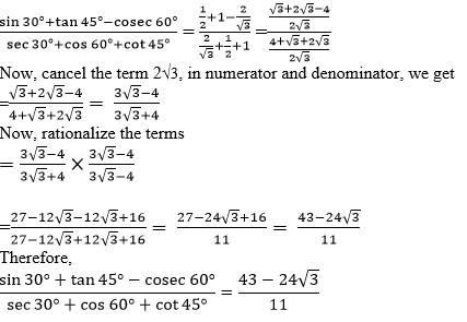 Ncert solutions class 10 chapter 8-8