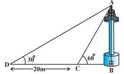 Ncert solutions class 10 chapter 9-12
