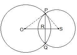 Ncert solutions class 9 chapter 10-10