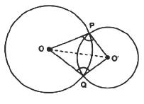 Ncert solutions class 9 chapter 10-29