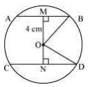 Ncert solutions class 9 chapter 10-34