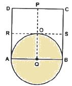 Ncert solutions class 9 chapter 10-36