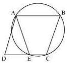 Ncert solutions class 9 chapter 10-37