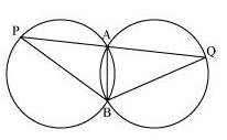 Ncert solutions class 9 chapter 10-40