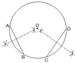 Ncert solutions class 9 chapter 10-8