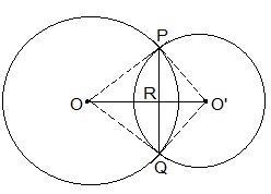 Ncert solutions class 9 chapter 10-9