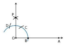 Ncert solutions class 9 chapter 11-1