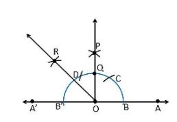 Ncert solutions class 9 chapter 11-11