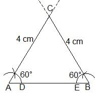 Ncert solutions class 9 chapter 11-12