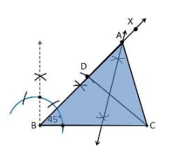 Ncert solutions class 9 chapter 11-14