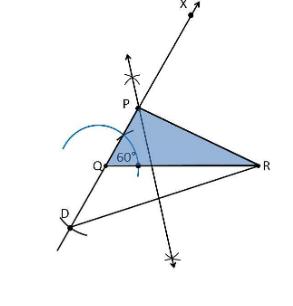 Ncert solutions class 9 chapter 11-15