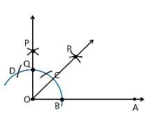 Ncert solutions class 9 chapter 11-3