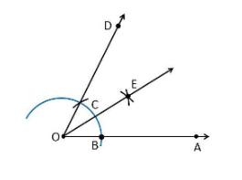 Ncert solutions class 9 chapter 11-5