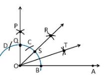 Ncert solutions class 9 chapter 11-7