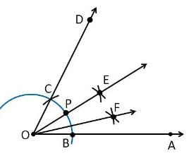 Ncert solutions class 9 chapter 11-8