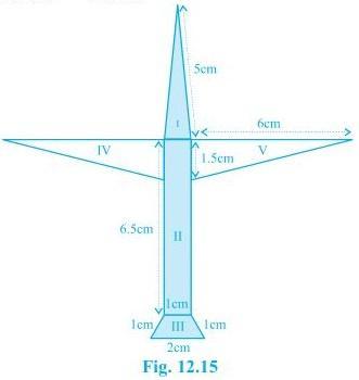 Ncert solutions class 9 chapter 12-13