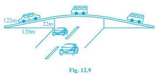 Ncert solutions class 9 chapter 12-2