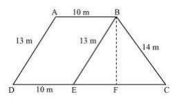 Ncert solutions class 9 chapter 12-25