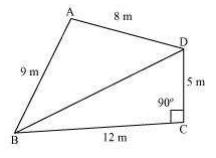 Ncert solutions class 9 chapter 12-9