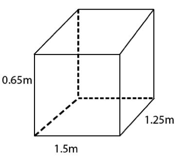 Ncert solutions class 9 chapter 13-1