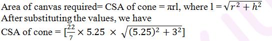 Ncert solutions class 9 chapter 13-17