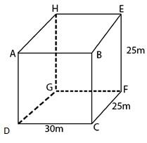 Ncert solutions class 9 chapter 13-2