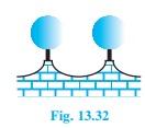 Ncert solutions class 9 chapter 13-21
