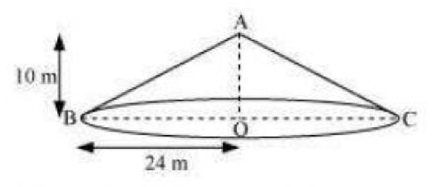 Ncert solutions class 9 chapter 13-5