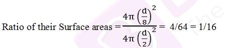 Ncert solutions class 9 chapter 13-6