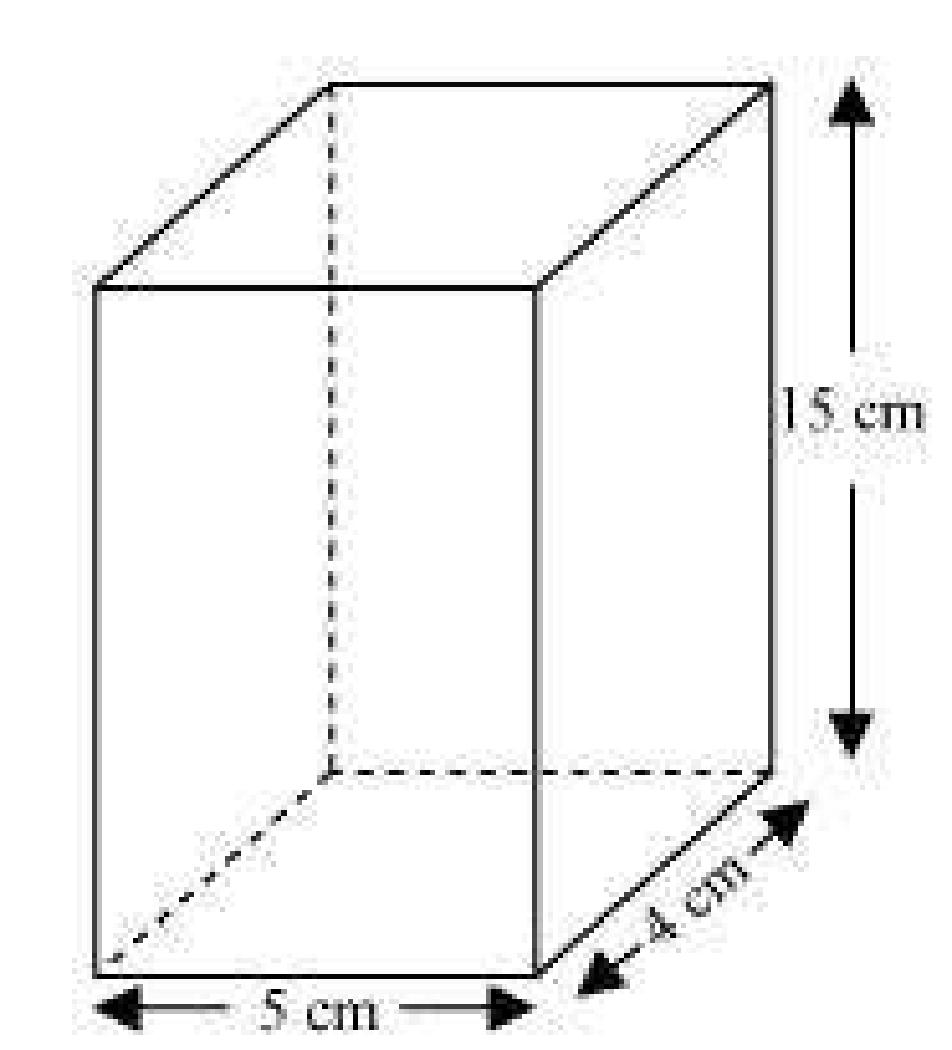 Ncert solutions class 9 chapter 13-8