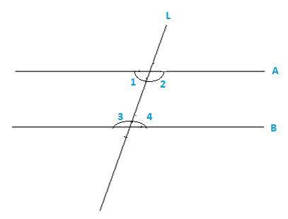 Ncert solutions class 9 chapter 5-5