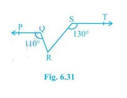 Ncert solutions class 9 chapter 6-10