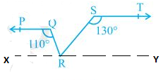 Ncert solutions class 9 chapter 6-11
