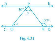 Ncert solutions class 9 chapter 6-12