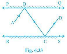 Ncert solutions class 9 chapter 6-13