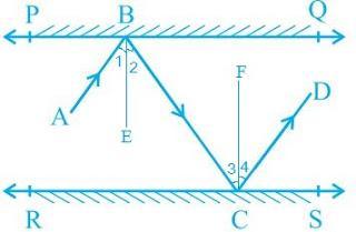 Ncert solutions class 9 chapter 6-14