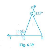 Ncert solutions class 9 chapter 6-15