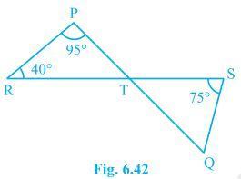 Ncert solutions class 9 chapter 6-18