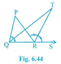 Ncert solutions class 9 chapter 6-20