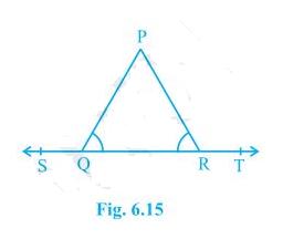 Ncert solutions class 9 chapter 6-3