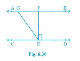 Ncert solutions class 9 chapter 6-9