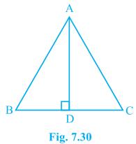 Ncert solutions class 9 chapter 7-10