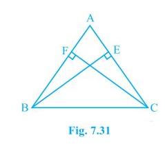 Ncert solutions class 9 chapter 7-11
