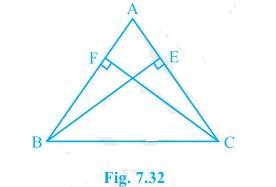 Ncert solutions class 9 chapter 7-12